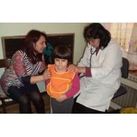 Asociatia pacientilor cu afectiuni hepatice din Transilvania