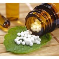 HOMEOPATIA- Tratamentul homeopat