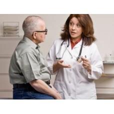 Comunicarea medic pacient