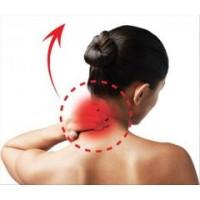 Cervicatroza