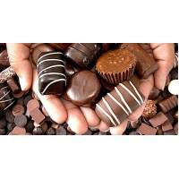 Alimentele care ne fac fericiţi