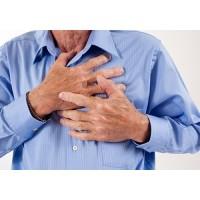 Viata dupa infarct