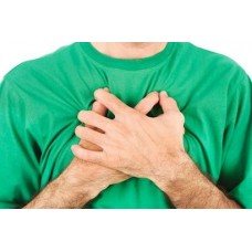 Tulburari de ritm cardiac
