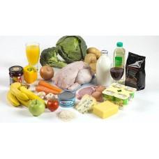 Evitarea glutenului in alimentatie