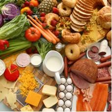 Grasimile , colesterolul si boli cardiovasculare