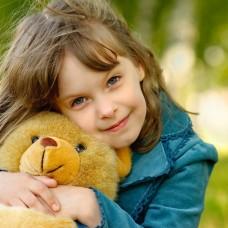 Exercitii pentru copiii hiperactivi