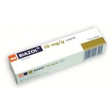 BIAZOL
