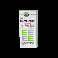 Colospasmin