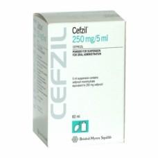CEFZIL