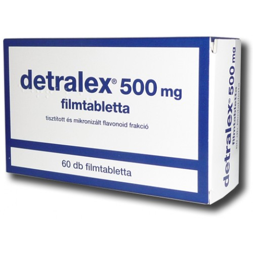 Nem bakteriális prosztatagyulladás tünetei és kezelése