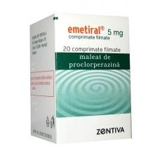 EMETIRAL