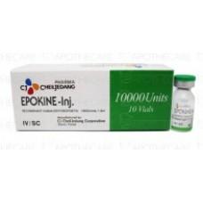 EPOKINE