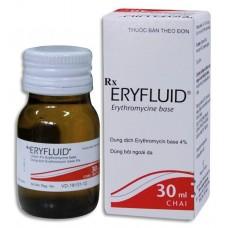 ERYFLUID