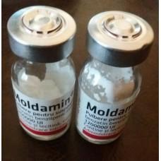 MOLDAMIN