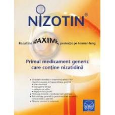 NIZOTIN