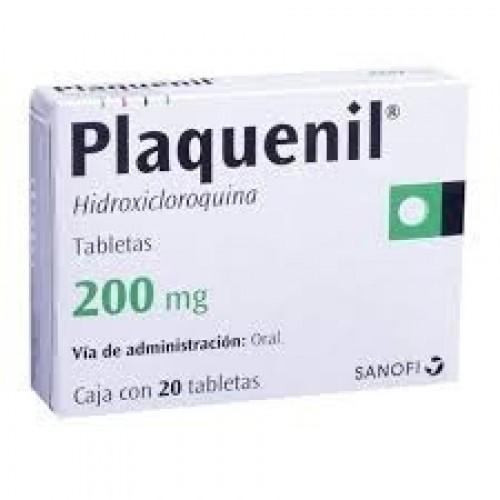 plaquenil lupus pierdere în greutate
