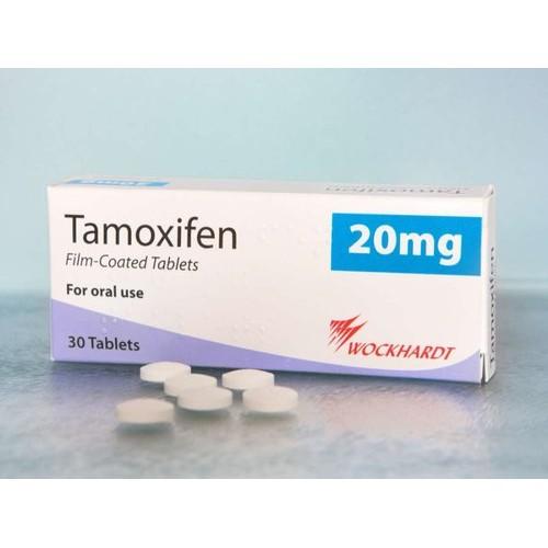 pierderea în greutate pe tamoxifen)