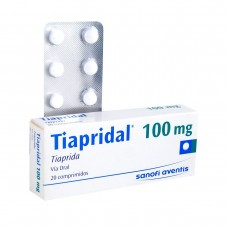 TIAPRIDAL
